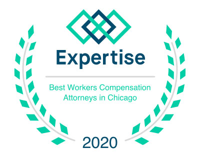 Expertise - Best Workers Compensation Attorneys in Chicago - 2020